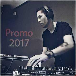 PROMO 2k17 (DJ Mauro Trevisan)