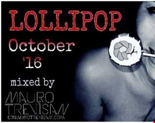 Lollipop (October, 2016)