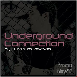 Promo UC (November, 2k17)