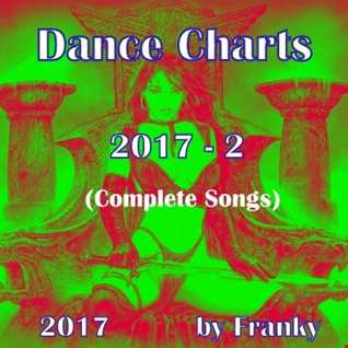 Dance Charts 2017 2