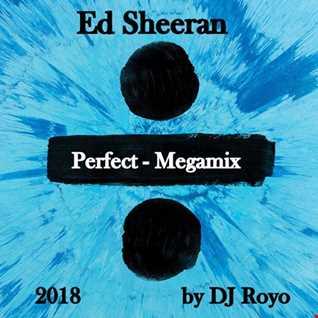 21 Perfect (Megamix)