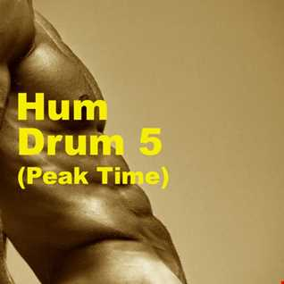 Hum Drum 5