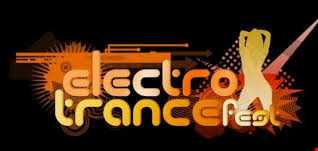 Electro BroTrance Mix