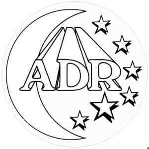 After Dark & Rugged Vinyl (Sept '16)