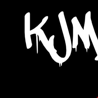 Jump-up Jungle (Oct '16)