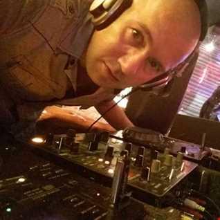 DJ Liquid Base - Lookback at 2018