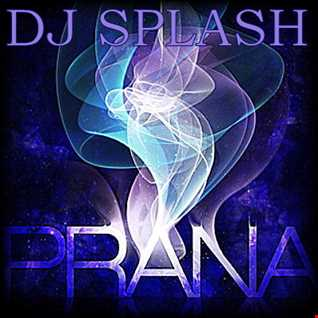Dj Splash (Lynx Sharp)   Prana (REMASTERED) www.djsplash.hu