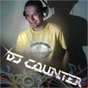 DJ Counter   Lady X