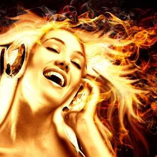 DJ LimiTx & DJ C.O.U.N.T.E.R   The Club Anthems Mix (19.07.2015)