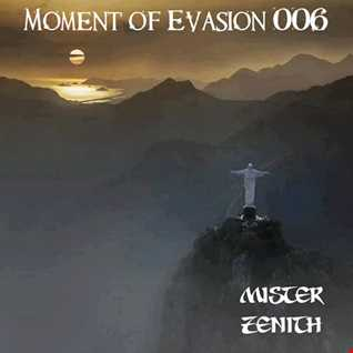 Moment of Evasion 006