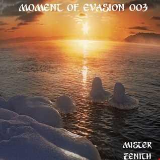 Moment of Evasion 003