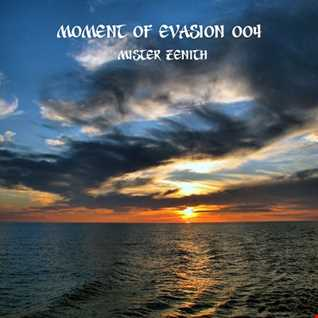 Moment of Evasion 004