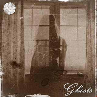 Yellow Disorder - Ghosts (Original Mix)