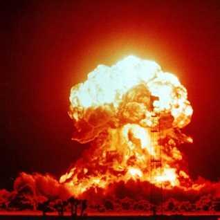 Pete van Payne   Exploded System