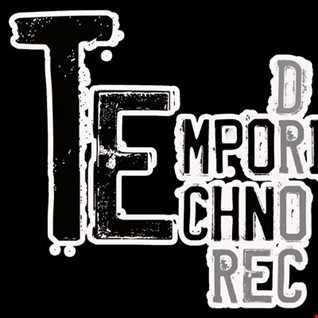 Pete van Payne   Techno Emporium Weekend Update   Trackpremiere   Haircut