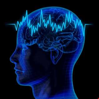 2020 12 04 Pete van Payne   Reset your Brain