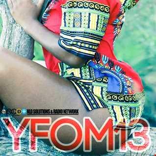 YFOM13