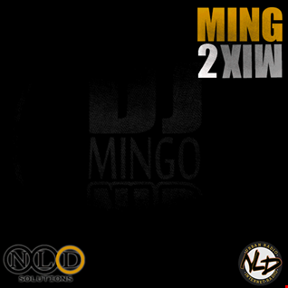 MINGMIX2