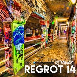 REGROT14