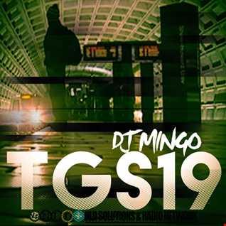 TGS19