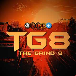 THE GRIND 8