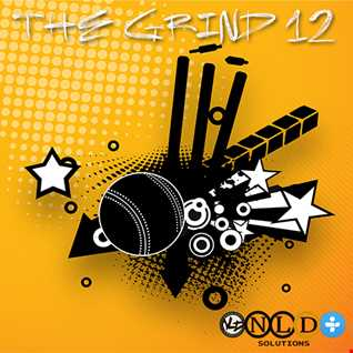 THE GRIND 12