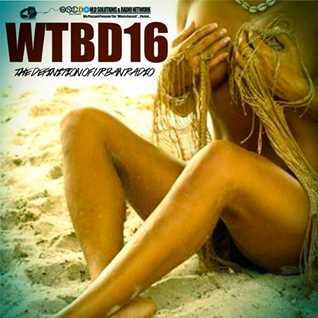 WTBD16