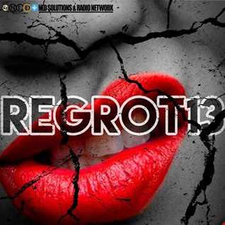 REGROT13