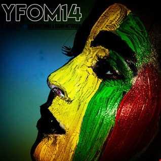 YFOM14