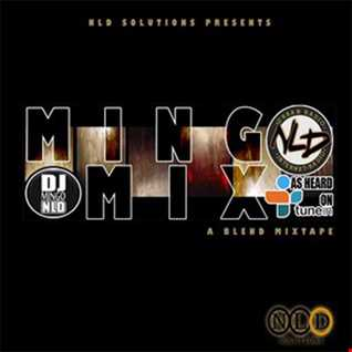MINGMIX VOL1