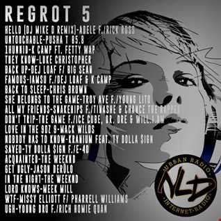 REGROT5