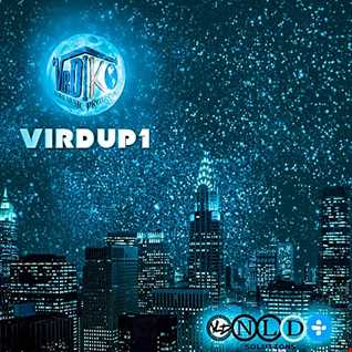 VIRDUP #1