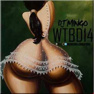 WTBD14