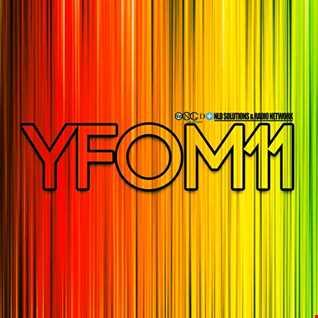 YFOM 11