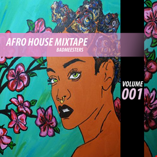 Best of Afro House 2017 - Afro House Mix 2017 | Volume 001