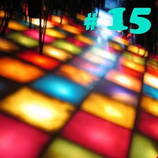 Megamix #15
