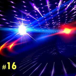 Megamix #16