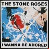 stone roses - sugar pan sister mix