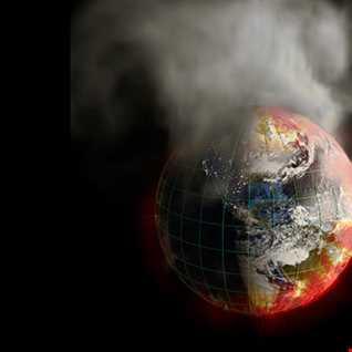 Guerre sur Terre