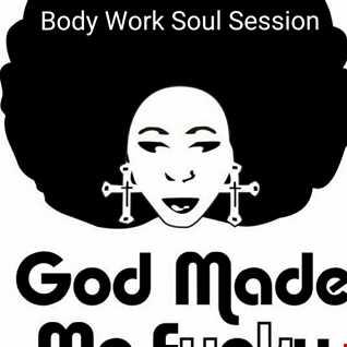 God Made Me Funky Mix