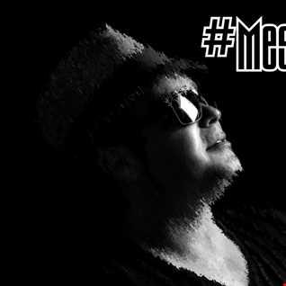 #MestiZound1 by Santy Mataix 2015 - L´Alternativa