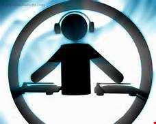 Radioactive Info Society 2015