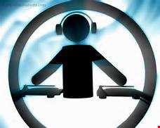 Radioactive Info Soceity 2015