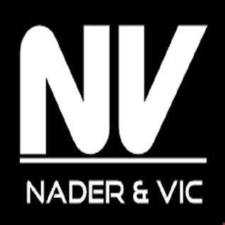 CLUB NV Nader & Vic | The Madori Sessions | LIVE ON CLUB NV RADIO | 9-29-16