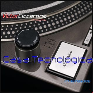 CASA TECNOLOGICA 1