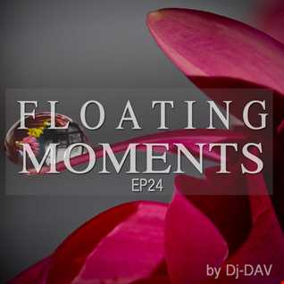 Floating Moments ep.24