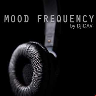 MooD Frequency