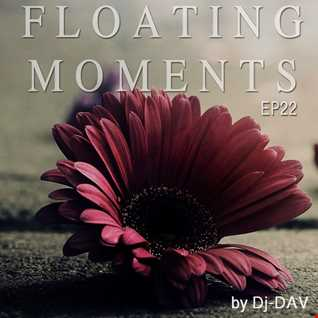 Floating Moments ep.22