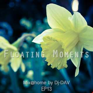 Floating Moments ep.13