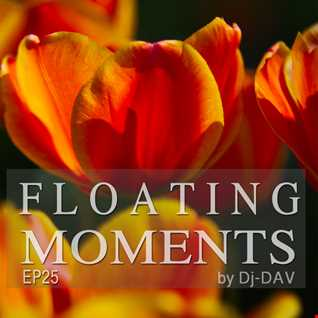 Floating Moments ep.25